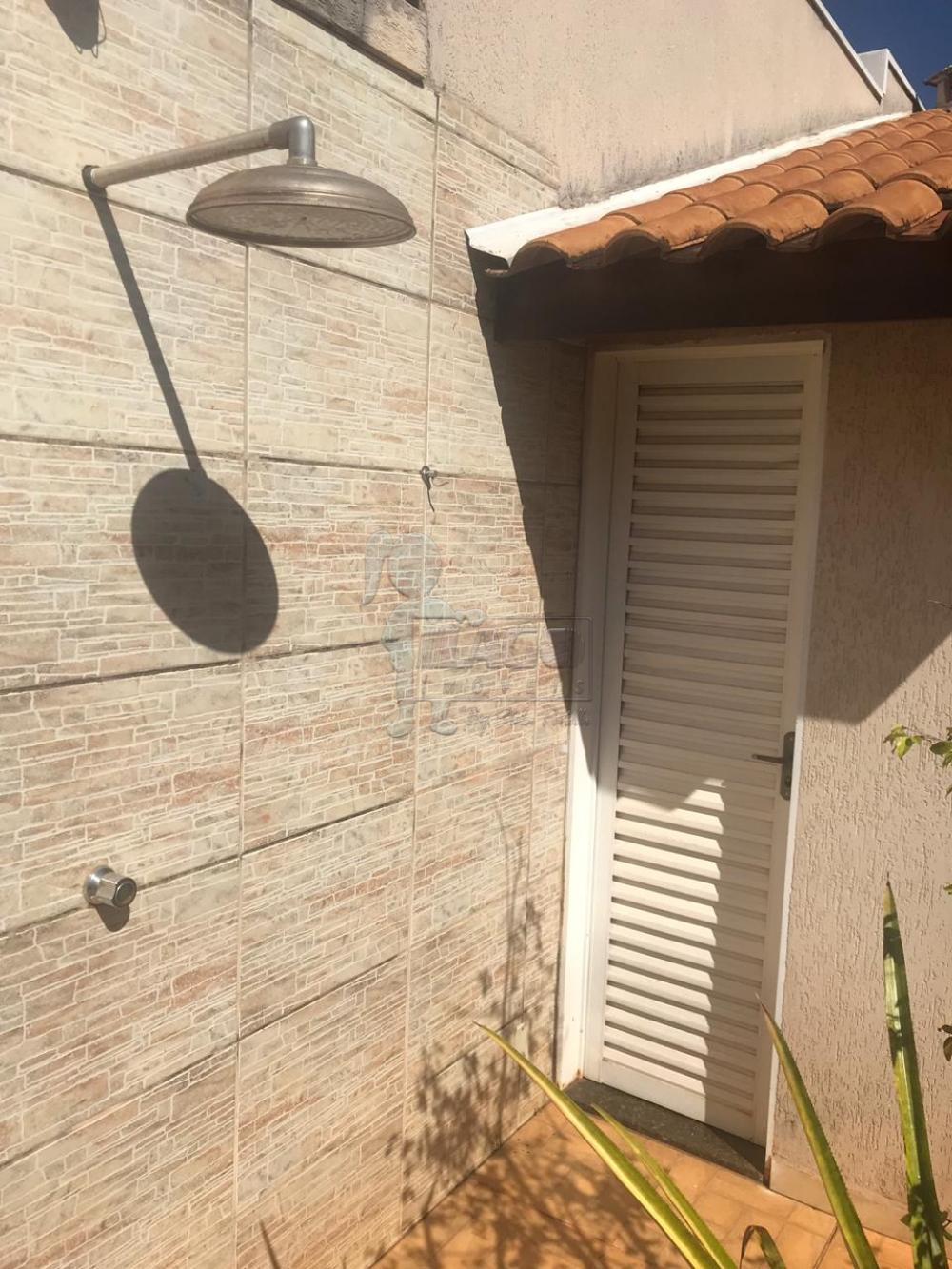 Alugar Casas / Condomínio em Ribeirão Preto apenas R$ 1.800,00 - Foto 15