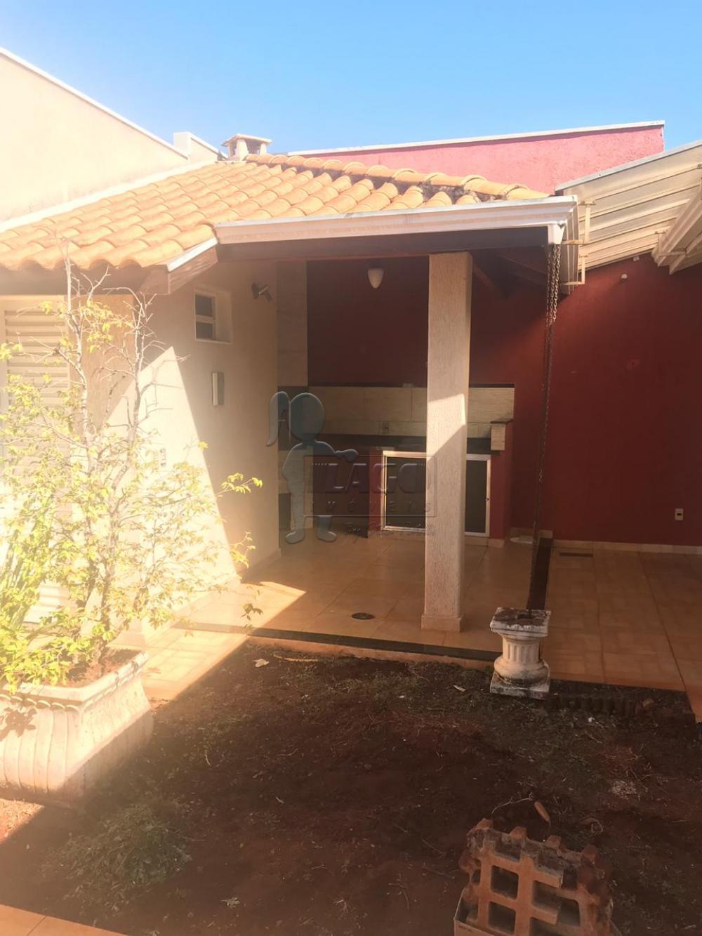 Alugar Casas / Condomínio em Ribeirão Preto apenas R$ 1.800,00 - Foto 16