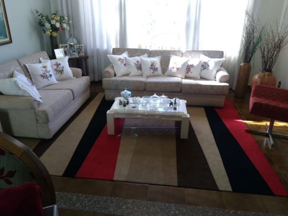 Comprar Casas / Padrão em Ribeirão Preto apenas R$ 420.000,00 - Foto 6