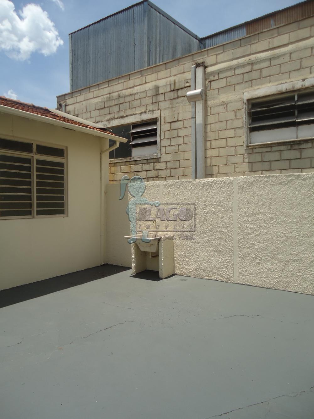 Comprar Comercial / Salão/Galpão em Ribeirão Preto apenas R$ 2.500.000,00 - Foto 5