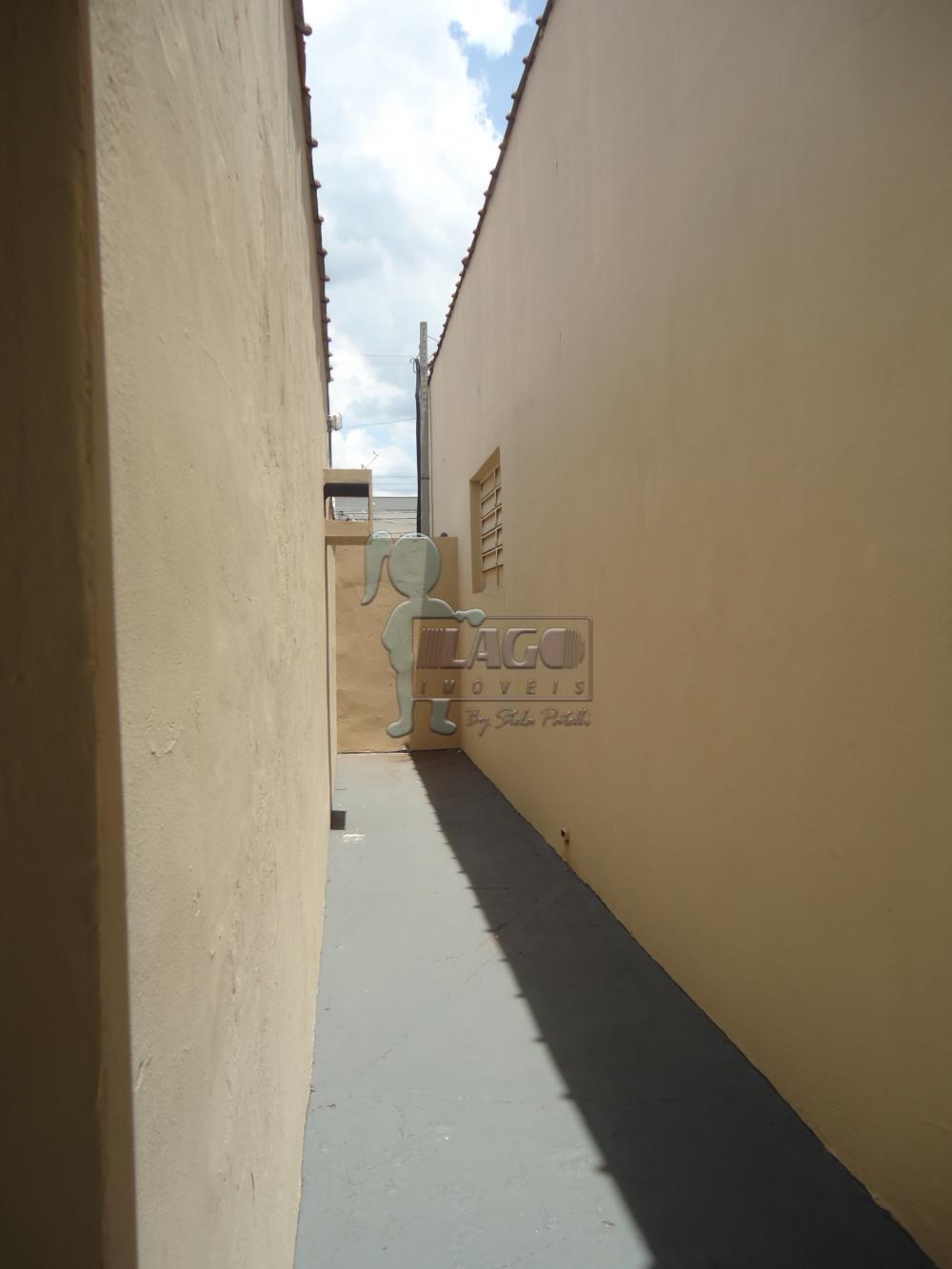 Comprar Comercial / Salão/Galpão em Ribeirão Preto apenas R$ 2.500.000,00 - Foto 7