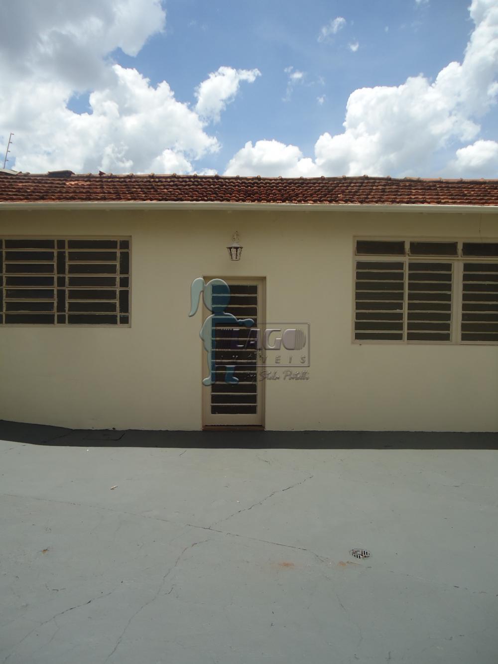 Comprar Comercial / Salão/Galpão em Ribeirão Preto apenas R$ 2.500.000,00 - Foto 12