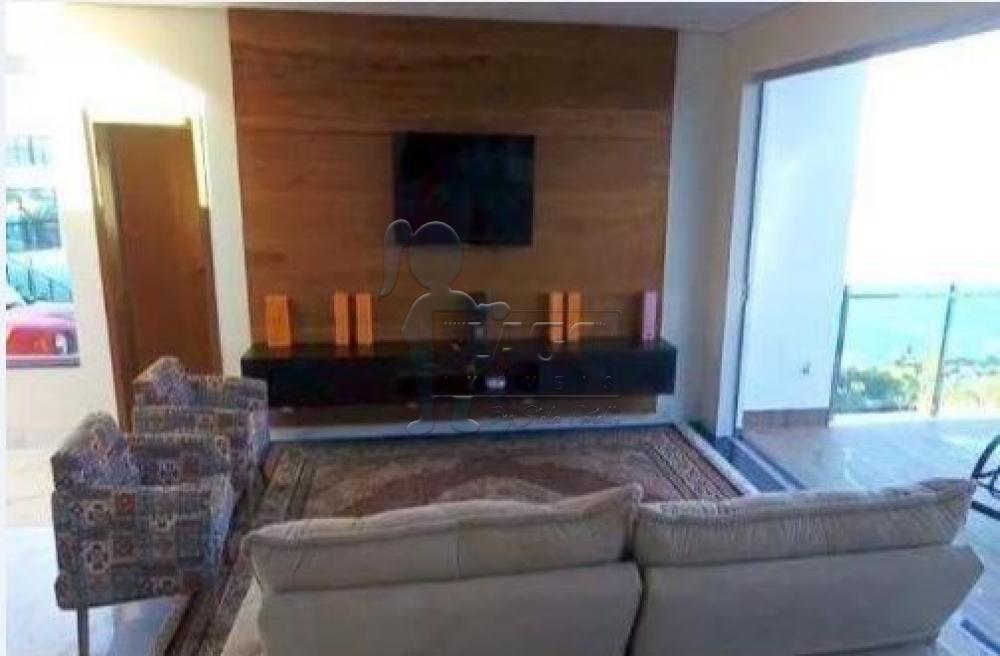 Comprar Casas / Padrão em Capitólio apenas R$ 3.600.000,00 - Foto 5