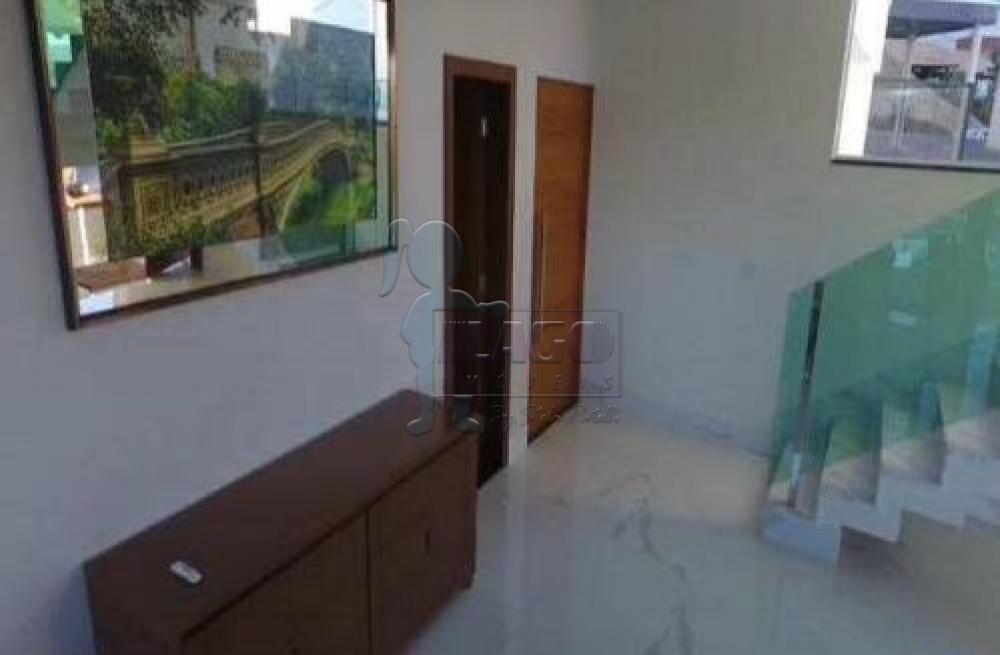 Comprar Casas / Padrão em Capitólio apenas R$ 3.600.000,00 - Foto 6