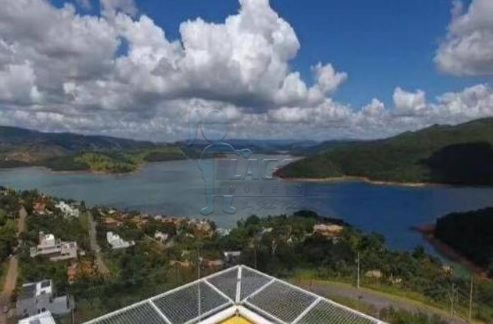 Comprar Casas / Padrão em Capitólio apenas R$ 3.600.000,00 - Foto 13