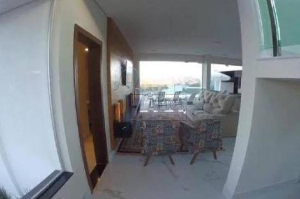 Comprar Casas / Padrão em Capitólio apenas R$ 3.600.000,00 - Foto 8