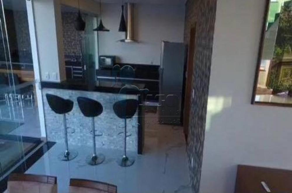 Comprar Casas / Padrão em Capitólio apenas R$ 3.600.000,00 - Foto 9