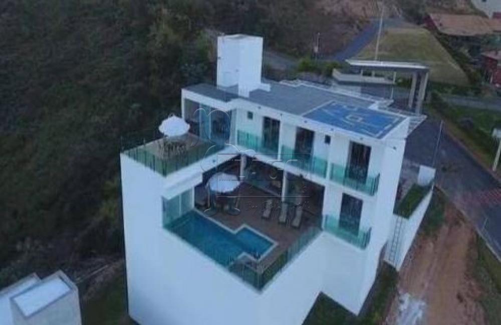 Comprar Casas / Padrão em Capitólio apenas R$ 3.600.000,00 - Foto 19