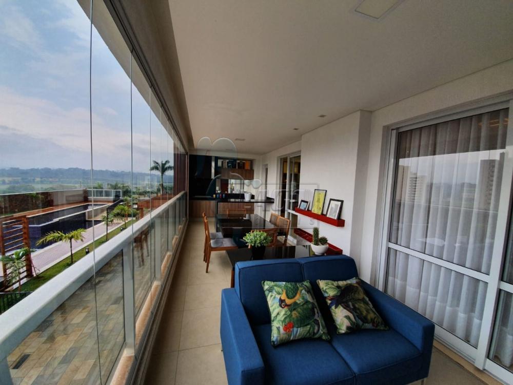 Comprar Apartamento / Mobiliado em Ribeirão Preto apenas R$ 1.050.000,00 - Foto 3