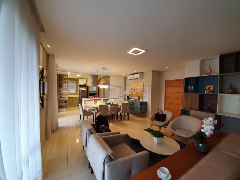 Comprar Apartamento / Mobiliado em Ribeirão Preto apenas R$ 1.050.000,00 - Foto 4