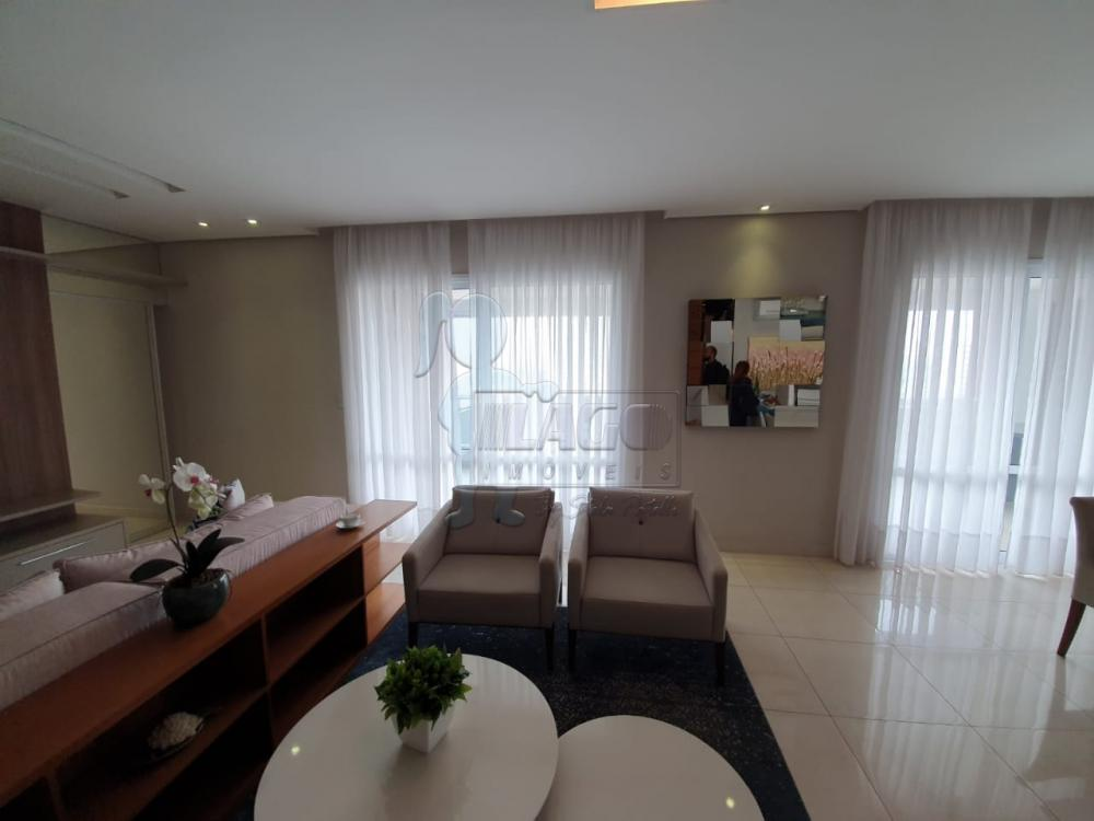 Comprar Apartamento / Mobiliado em Ribeirão Preto apenas R$ 1.050.000,00 - Foto 5