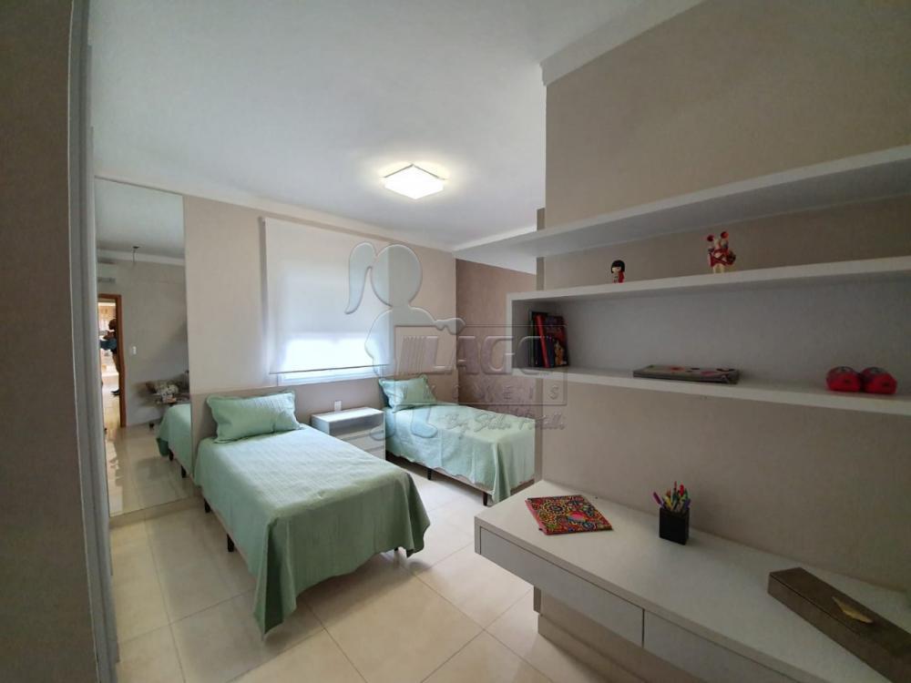 Comprar Apartamento / Mobiliado em Ribeirão Preto apenas R$ 1.050.000,00 - Foto 10