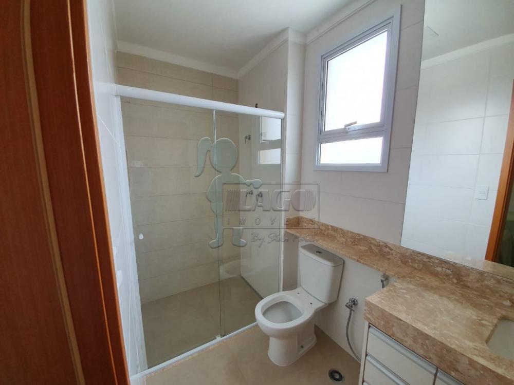 Comprar Apartamento / Mobiliado em Ribeirão Preto apenas R$ 1.050.000,00 - Foto 9