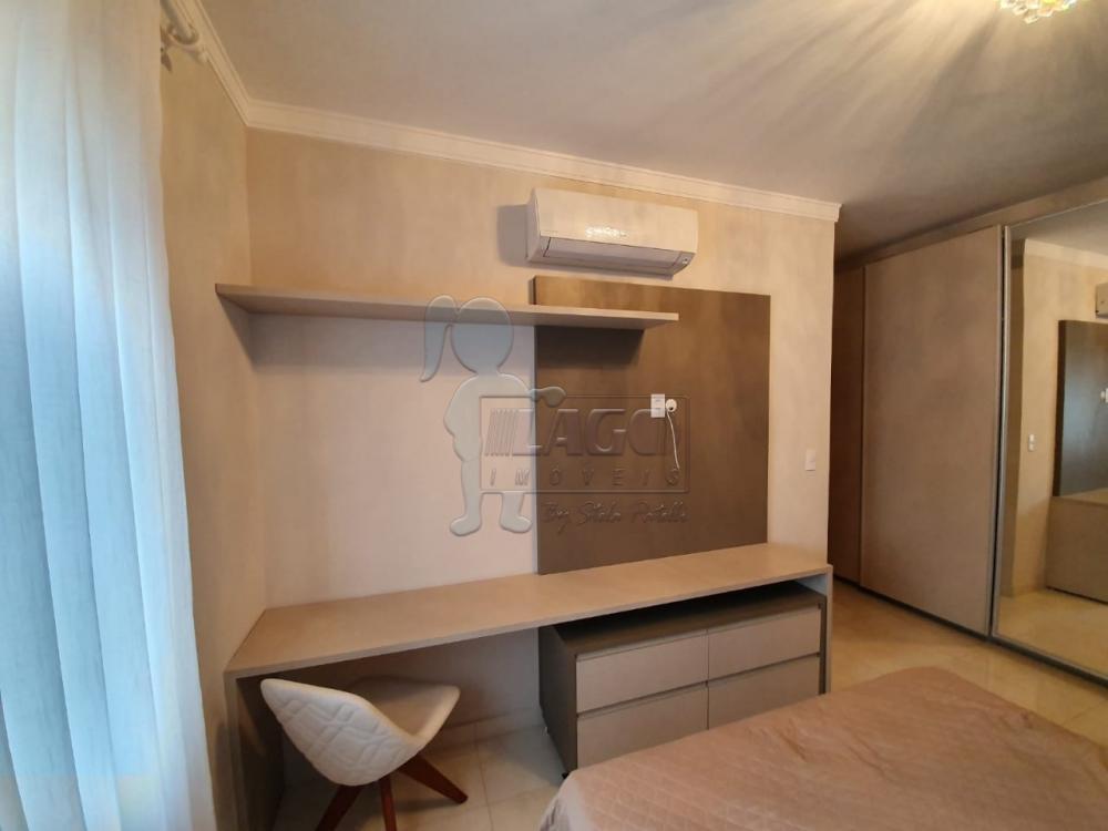 Comprar Apartamento / Mobiliado em Ribeirão Preto apenas R$ 1.050.000,00 - Foto 14
