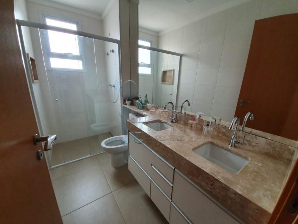 Comprar Apartamento / Mobiliado em Ribeirão Preto apenas R$ 1.050.000,00 - Foto 15