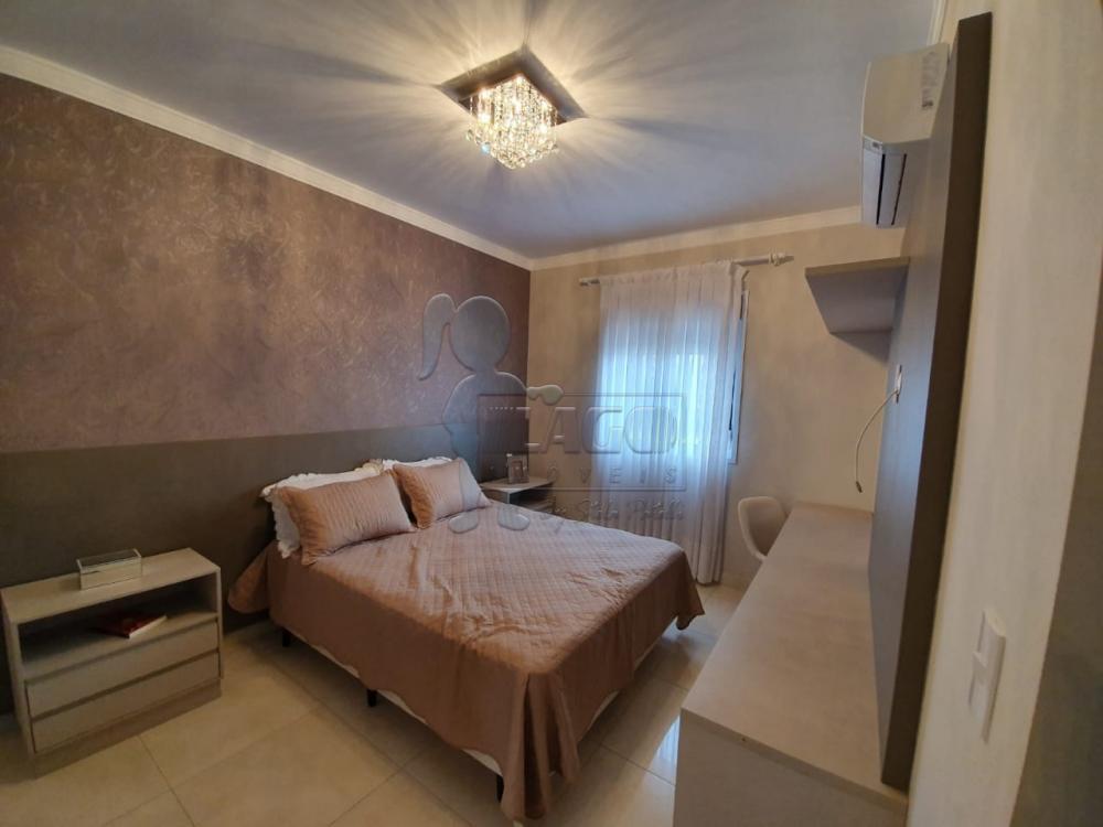 Comprar Apartamento / Mobiliado em Ribeirão Preto apenas R$ 1.050.000,00 - Foto 16