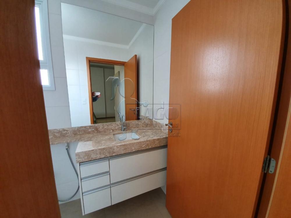 Comprar Apartamento / Mobiliado em Ribeirão Preto apenas R$ 1.050.000,00 - Foto 18