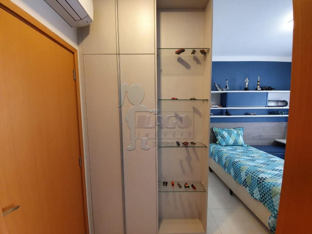 Comprar Apartamento / Mobiliado em Ribeirão Preto apenas R$ 1.050.000,00 - Foto 23