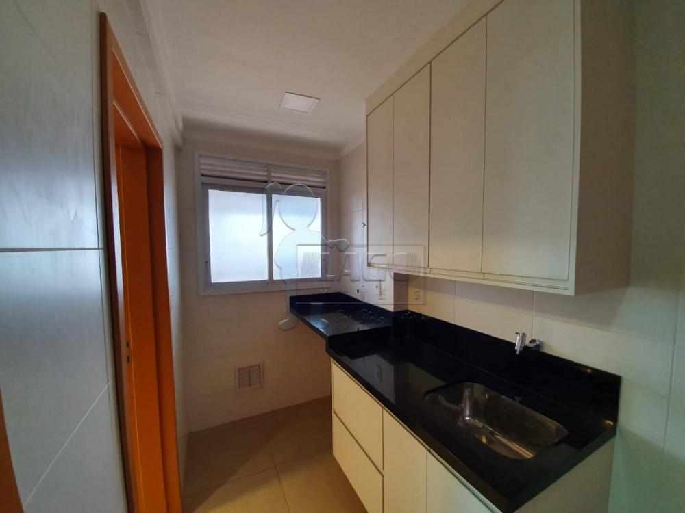 Comprar Apartamento / Mobiliado em Ribeirão Preto apenas R$ 1.050.000,00 - Foto 28