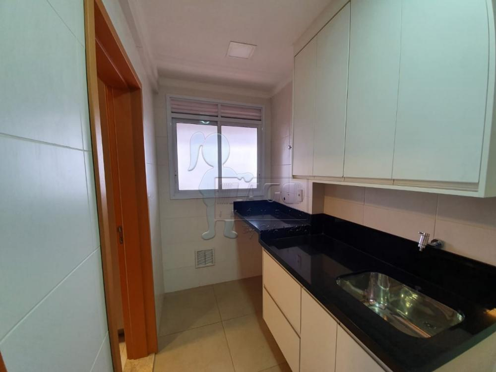 Comprar Apartamento / Mobiliado em Ribeirão Preto apenas R$ 1.050.000,00 - Foto 29