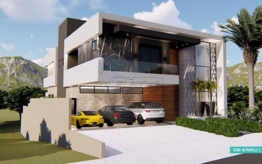 Comprar Casas / Condomínio em Bonfim Paulista apenas R$ 1.980.000,00 - Foto 1
