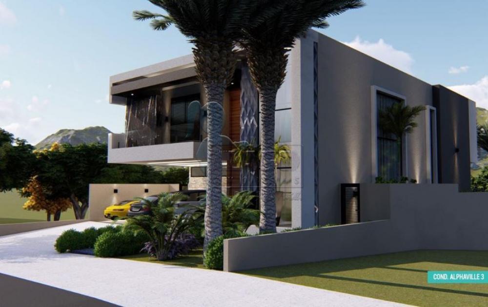 Comprar Casas / Condomínio em Bonfim Paulista apenas R$ 1.980.000,00 - Foto 2
