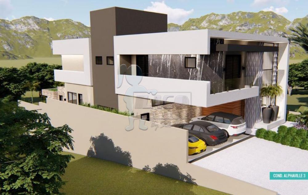 Comprar Casas / Condomínio em Bonfim Paulista apenas R$ 1.980.000,00 - Foto 3