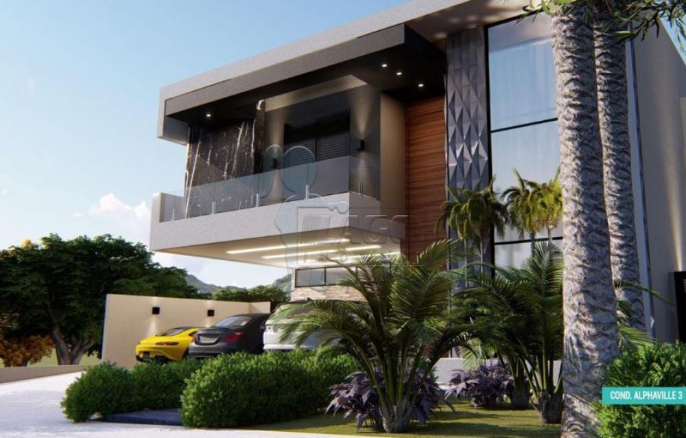 Comprar Casas / Condomínio em Bonfim Paulista apenas R$ 1.980.000,00 - Foto 6