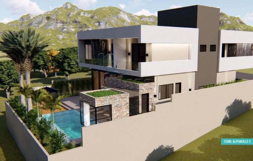 Comprar Casas / Condomínio em Bonfim Paulista apenas R$ 1.980.000,00 - Foto 7