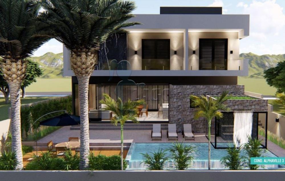 Comprar Casas / Condomínio em Bonfim Paulista apenas R$ 1.980.000,00 - Foto 8