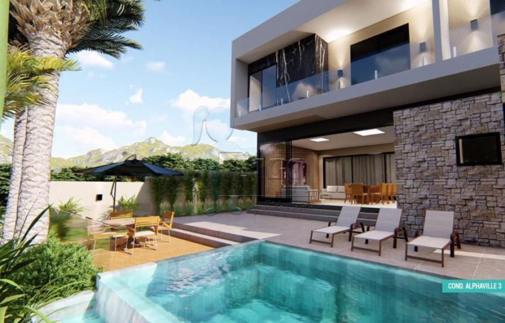 Comprar Casas / Condomínio em Bonfim Paulista apenas R$ 1.980.000,00 - Foto 14