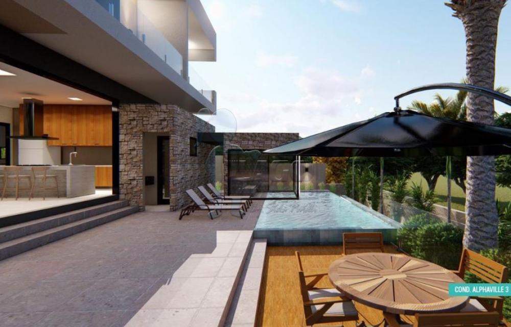 Comprar Casas / Condomínio em Bonfim Paulista apenas R$ 1.980.000,00 - Foto 10