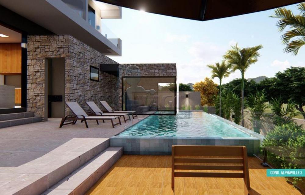 Comprar Casas / Condomínio em Bonfim Paulista apenas R$ 1.980.000,00 - Foto 17