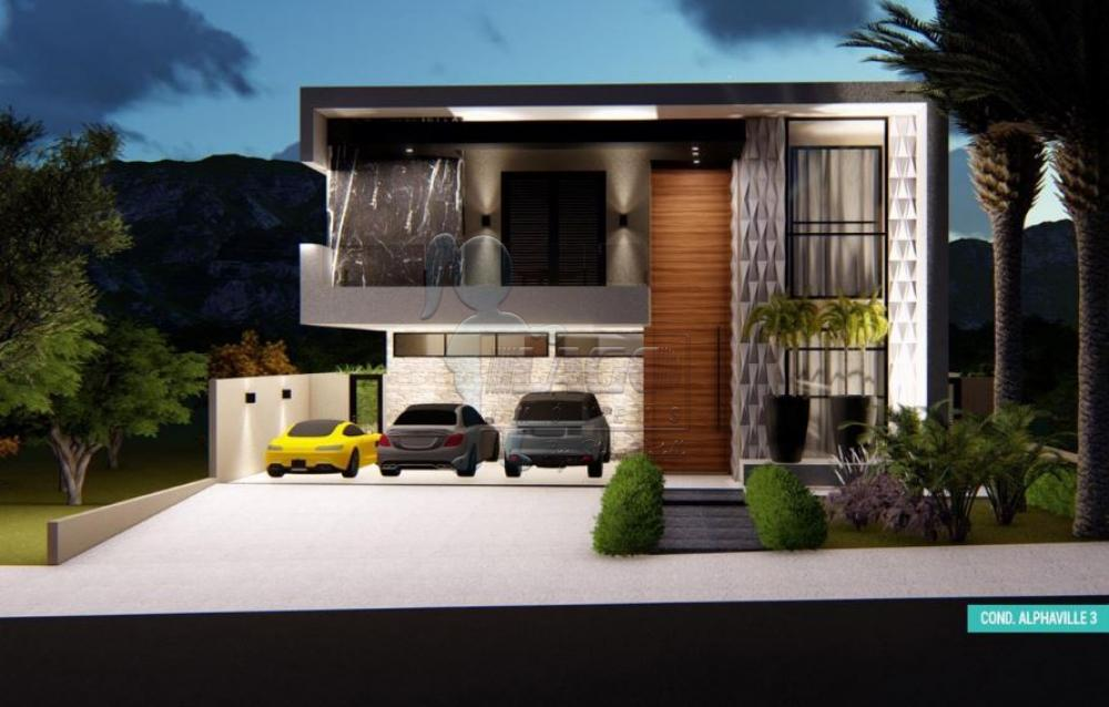 Comprar Casas / Condomínio em Bonfim Paulista apenas R$ 1.980.000,00 - Foto 18