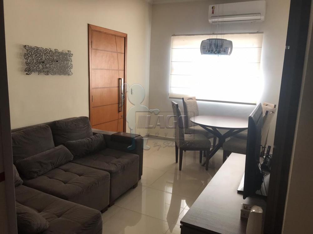 Ribeirao Preto Apartamento Venda R$265.000,00 2 Dormitorios 2 Suites Area do terreno 63.08m2 Area construida 71.50m2