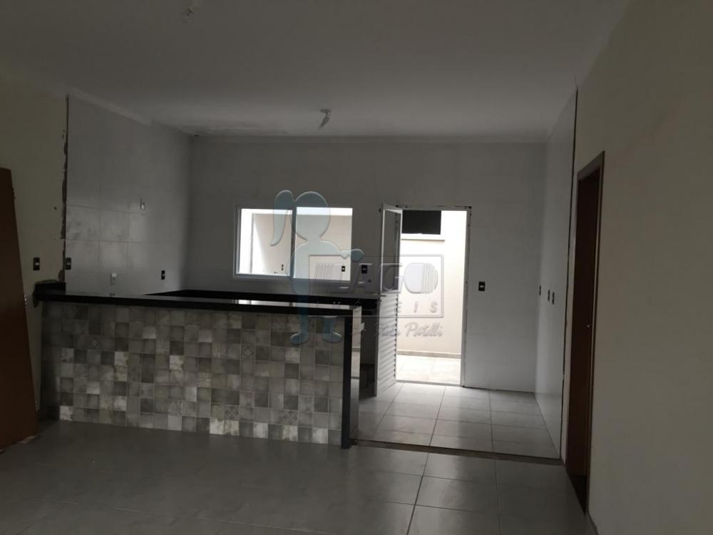 Ribeirao Preto Casa Venda R$400.000,00 3 Dormitorios 1 Suite Area do terreno 220.00m2 Area construida 110.79m2