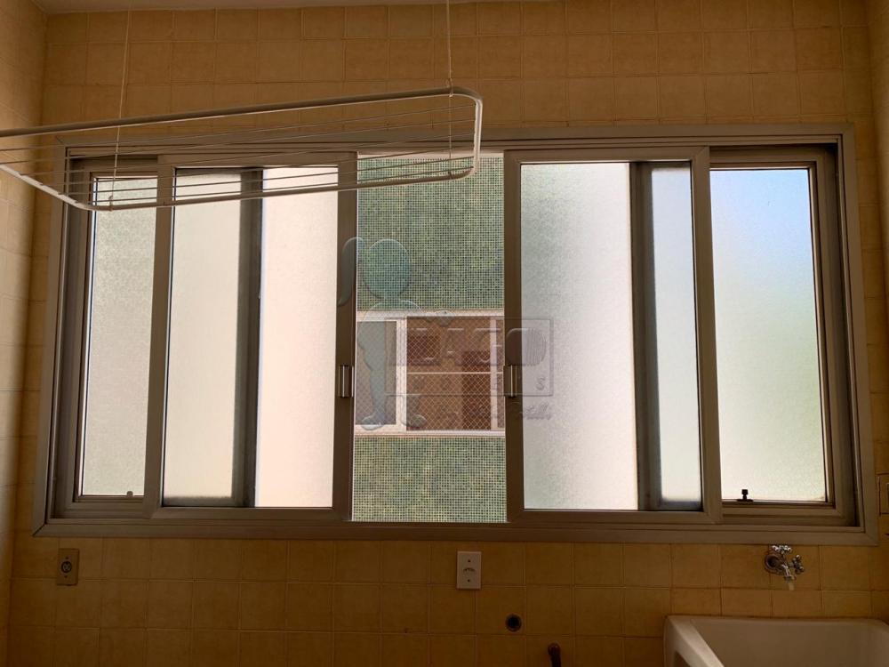 Alugar Apartamento / Padrão em Ribeirão Preto apenas R$ 800,00 - Foto 9
