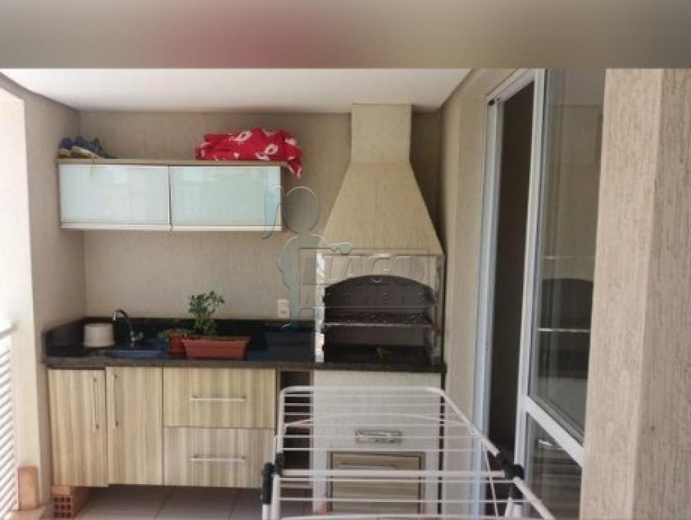 Ribeirao Preto Apartamento Venda R$500.000,00 Condominio R$860,00 3 Dormitorios 2 Suites Area construida 110.00m2