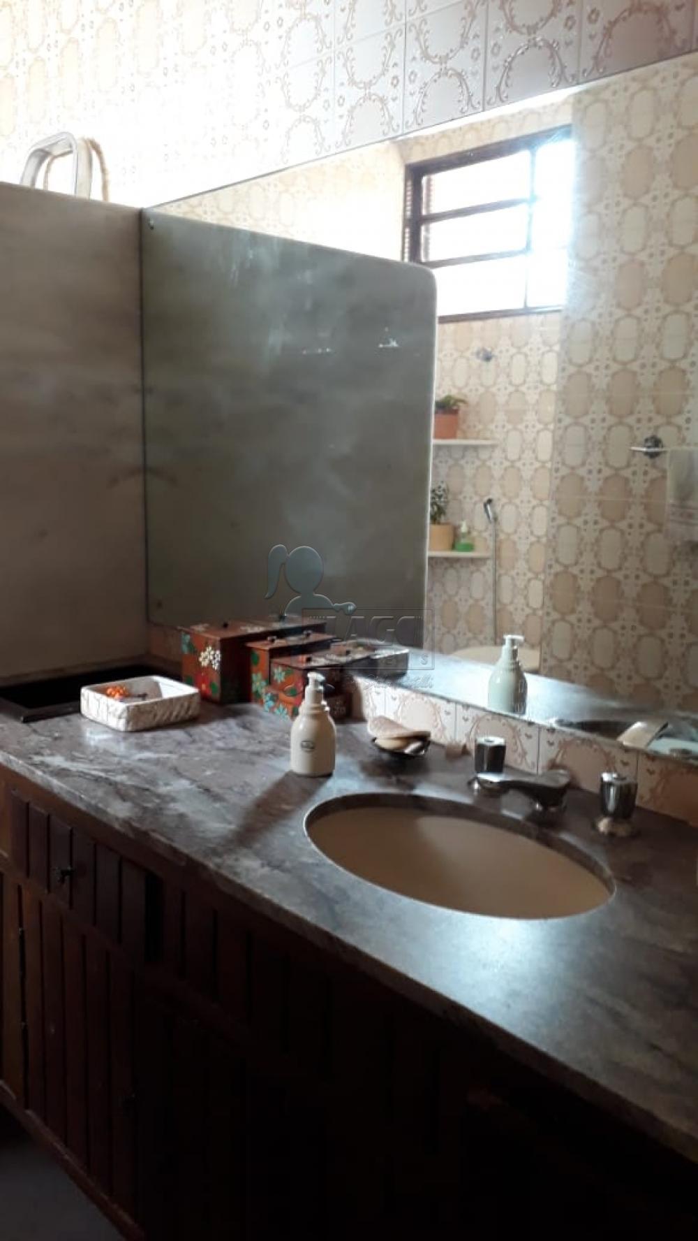 Comprar Casas / Terrea em Ribeirão Preto apenas R$ 550.000,00 - Foto 14