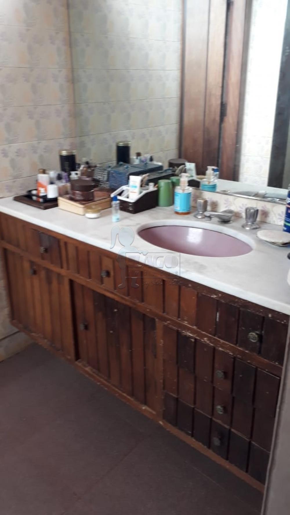Comprar Casas / Terrea em Ribeirão Preto apenas R$ 550.000,00 - Foto 13