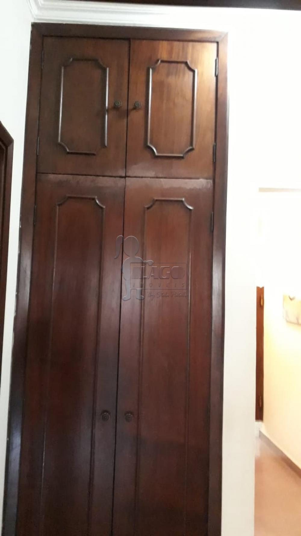 Comprar Casas / Terrea em Ribeirão Preto apenas R$ 550.000,00 - Foto 9