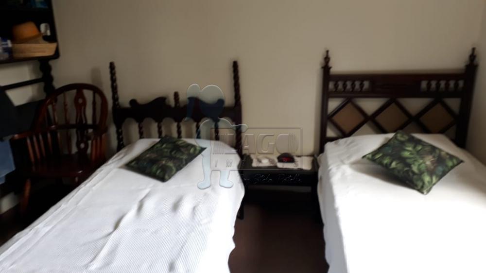Comprar Casas / Terrea em Ribeirão Preto apenas R$ 550.000,00 - Foto 15