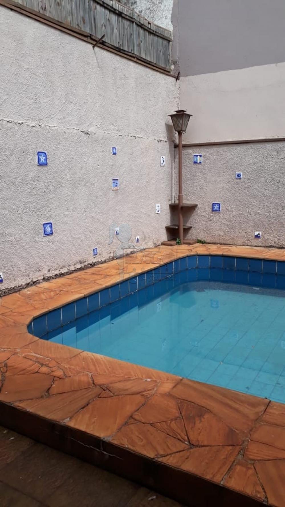 Comprar Casas / Terrea em Ribeirão Preto apenas R$ 550.000,00 - Foto 37