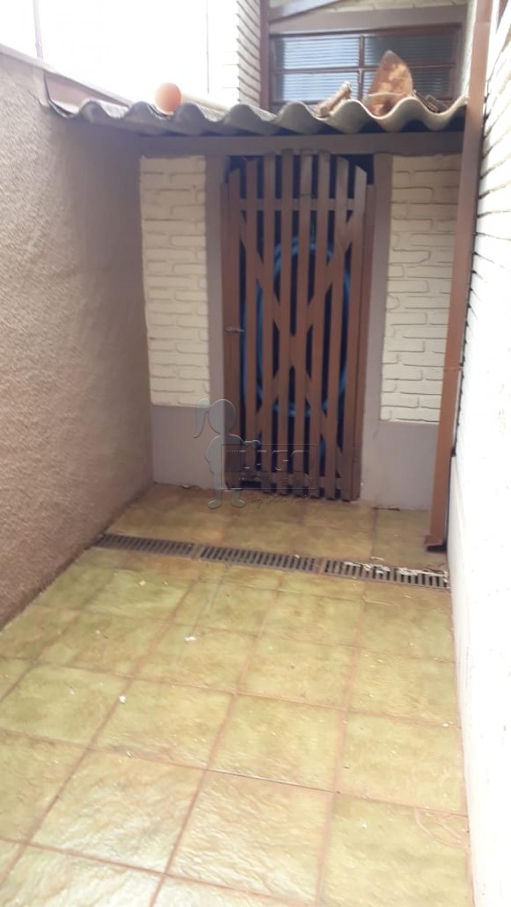 Comprar Casas / Terrea em Ribeirão Preto apenas R$ 550.000,00 - Foto 33