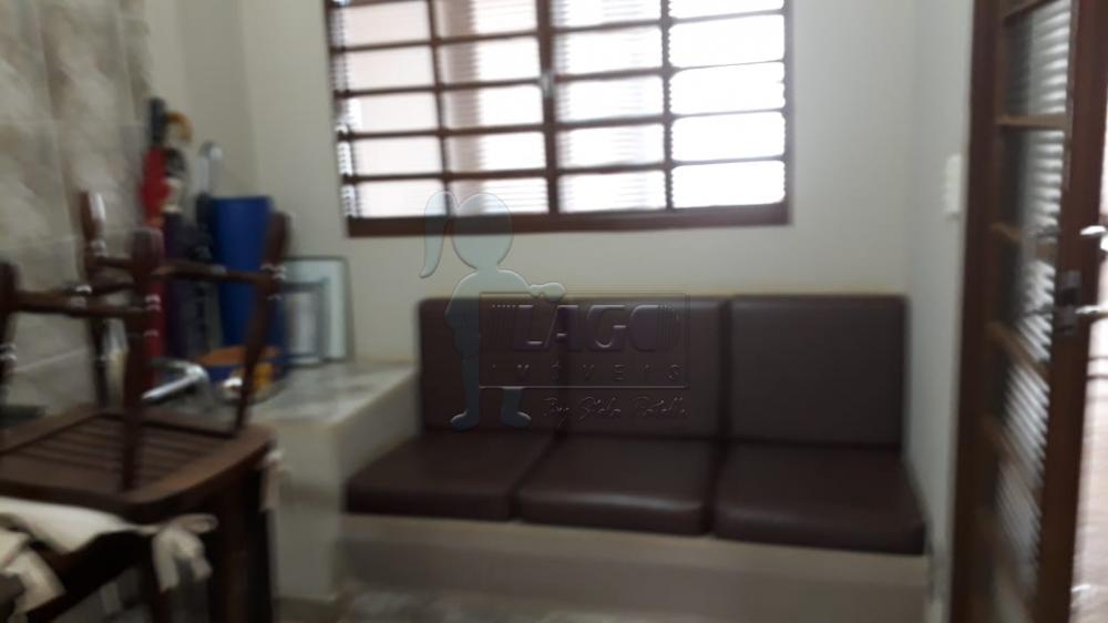 Comprar Casas / Terrea em Ribeirão Preto apenas R$ 550.000,00 - Foto 20