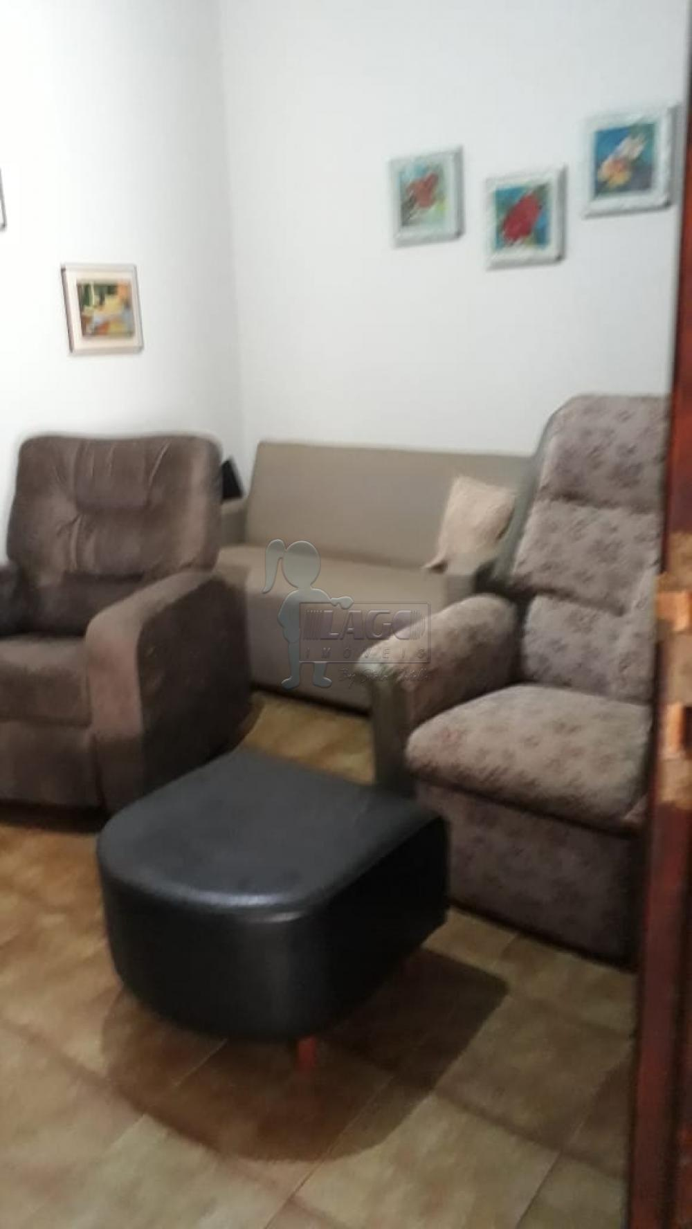 Comprar Casas / Terrea em Ribeirão Preto apenas R$ 550.000,00 - Foto 21