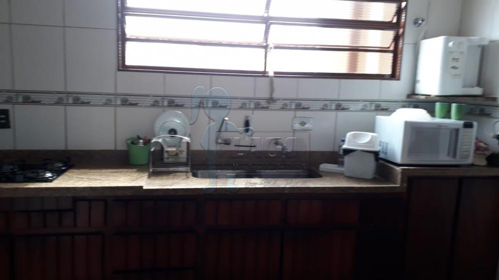 Comprar Casas / Terrea em Ribeirão Preto apenas R$ 550.000,00 - Foto 23