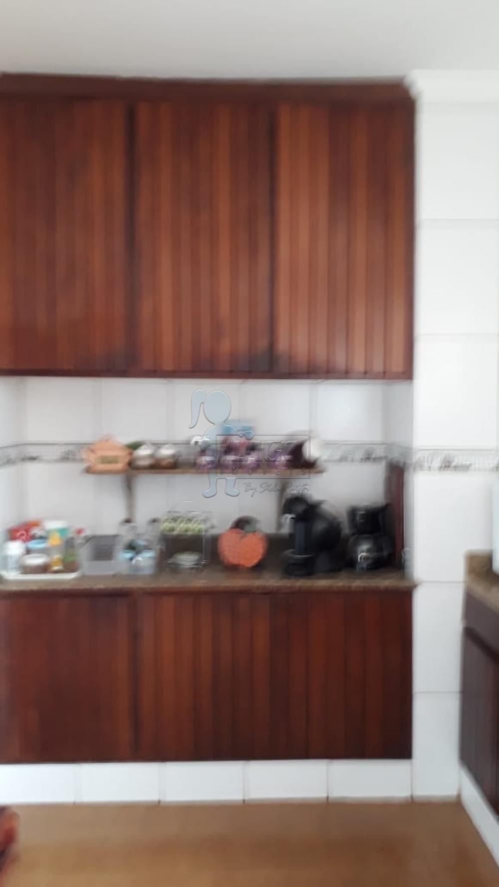 Comprar Casas / Terrea em Ribeirão Preto apenas R$ 550.000,00 - Foto 25