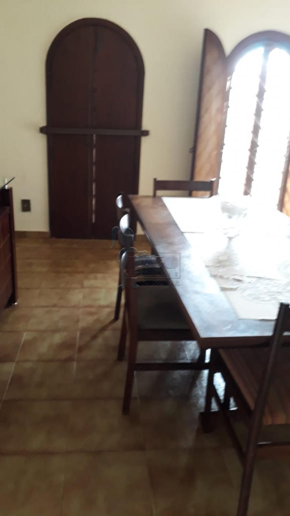 Comprar Casas / Terrea em Ribeirão Preto apenas R$ 550.000,00 - Foto 26