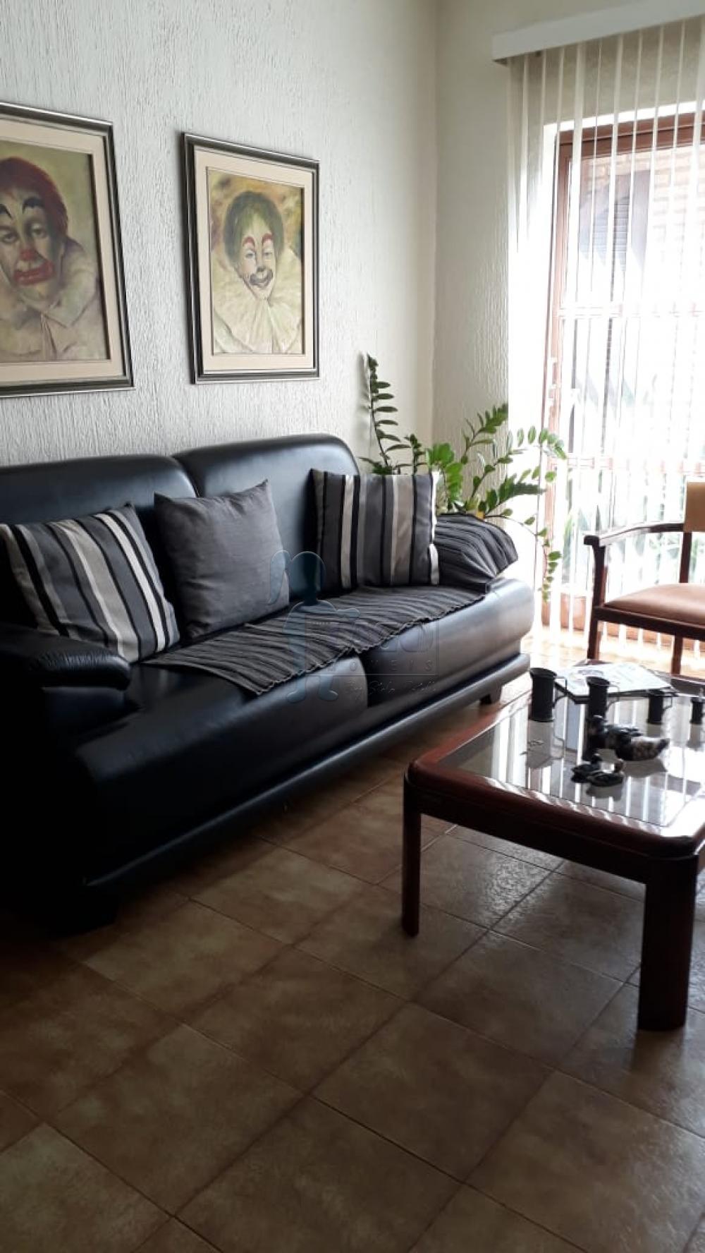 Comprar Casas / Terrea em Ribeirão Preto apenas R$ 550.000,00 - Foto 3